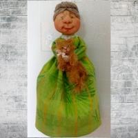 Кукла пакетница13